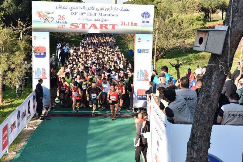 marathon32717